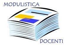 modulistica-docenti