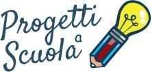 progettoscuola_logo copia