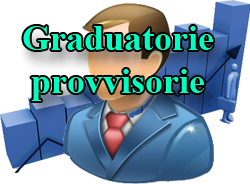 GraduatorieProvv_2014