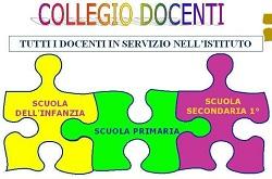 Collegio_Docenti_0