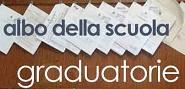 graduatorie-istituto5