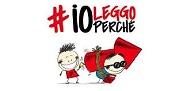 ioleggoperche-3