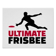 ultimate_frisbee_poster-r3742a4a5a88847c99636cd7bb818e5d8_wvt_8byvr_324